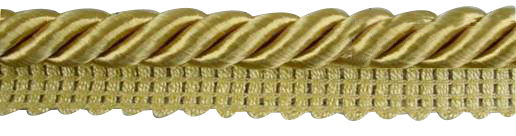 decorative cording